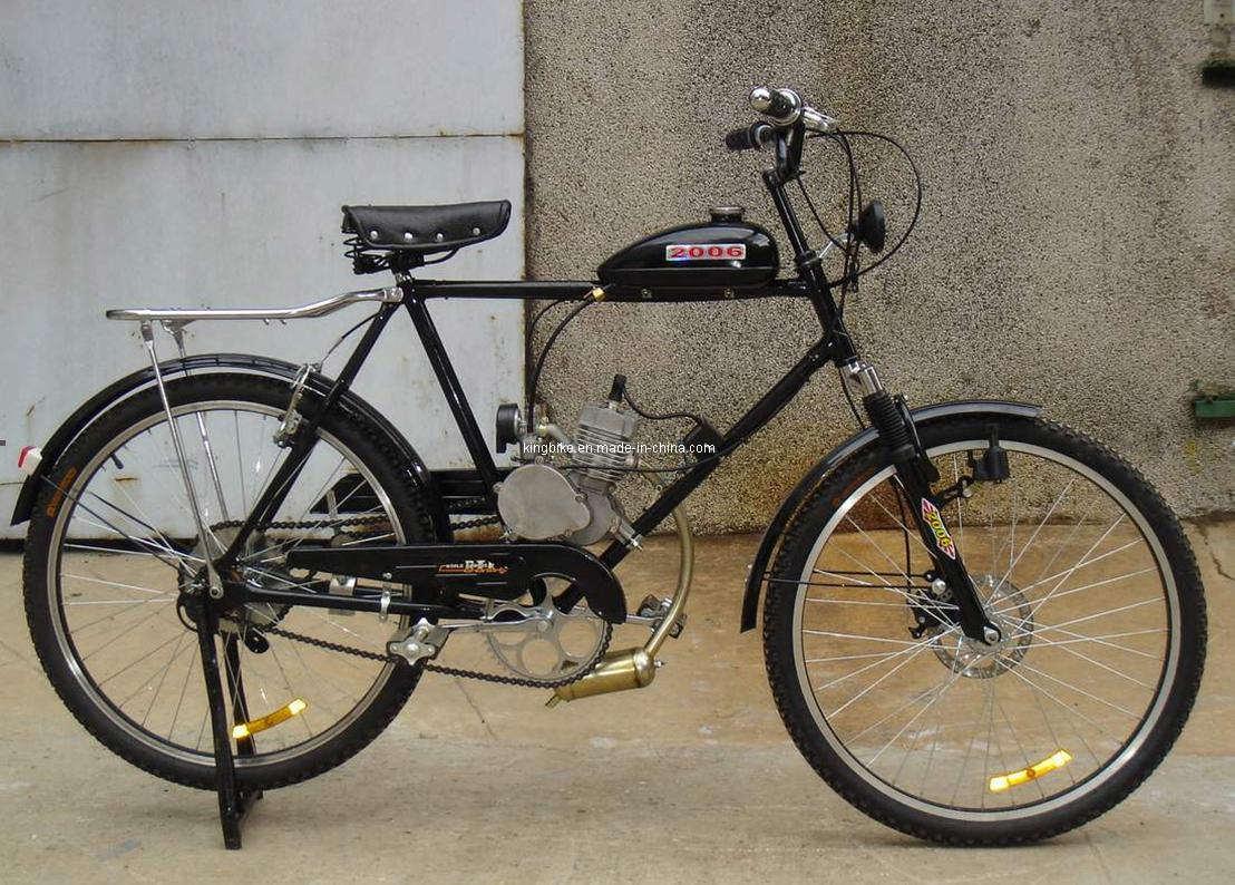 Gabinetes Para Baño St Paul:P28, gabinete de cuarto de baño VC de la bici del motor (MT-01) (ST