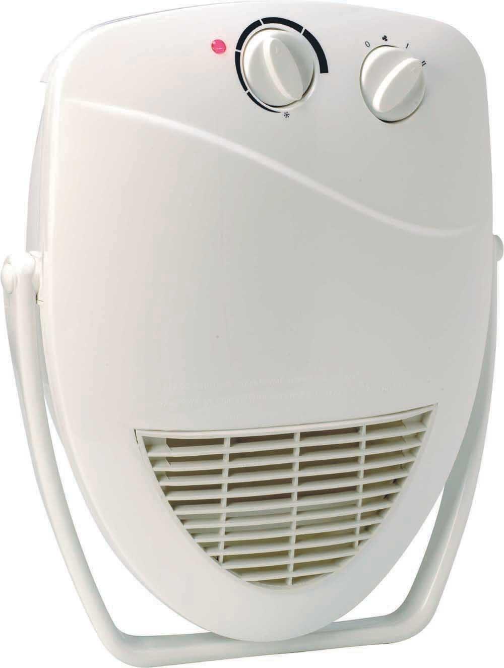 Calentador de cuarto airea condicionado - Calentar una habitacion ...