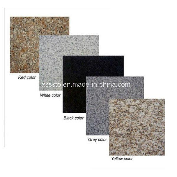 China piedra natural barato m rmol granito suelo del for Granito barato precio