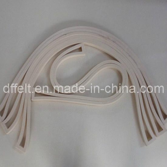 bande de joint de feutre bande de scellage de feutre de laines 162 bande de joint de feutre. Black Bedroom Furniture Sets. Home Design Ideas