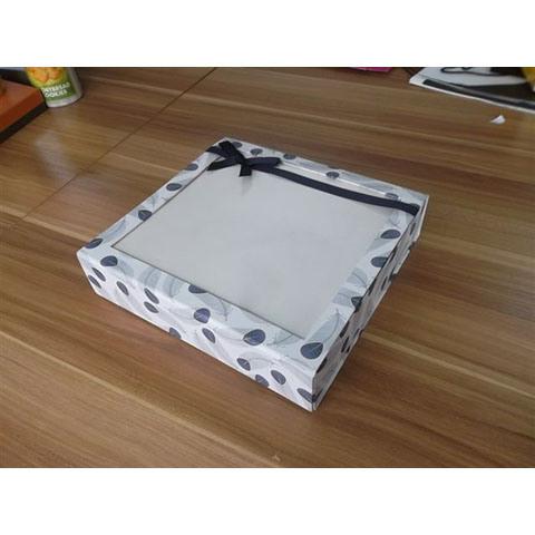 Косметическая коробка - косметическая коробка предоставлен dongguan champ honest printing products ltd. для русскоговорящие стра.