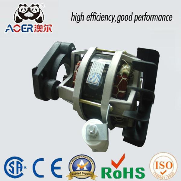 Электрический триммер двигателя - Alibaba com
