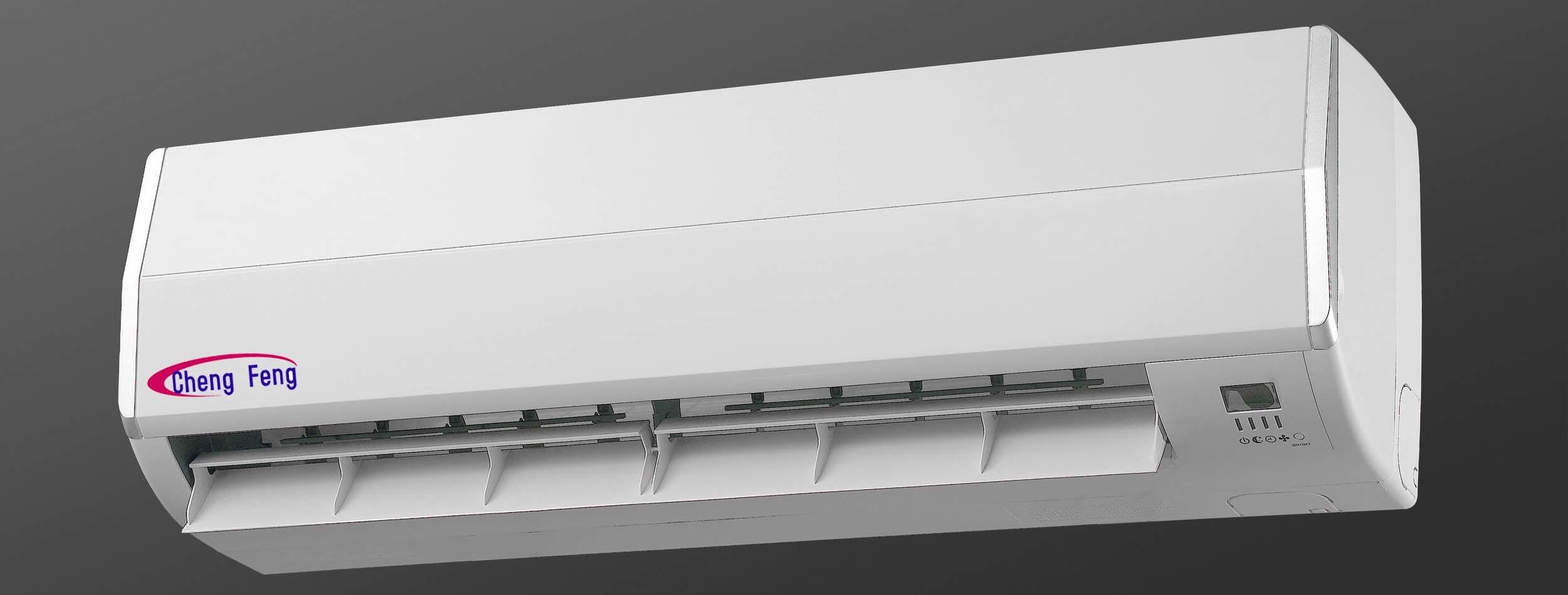 mini split air conditioner 9000btu 30000btu mini split air conditioner 9000btu 30000btu. Black Bedroom Furniture Sets. Home Design Ideas