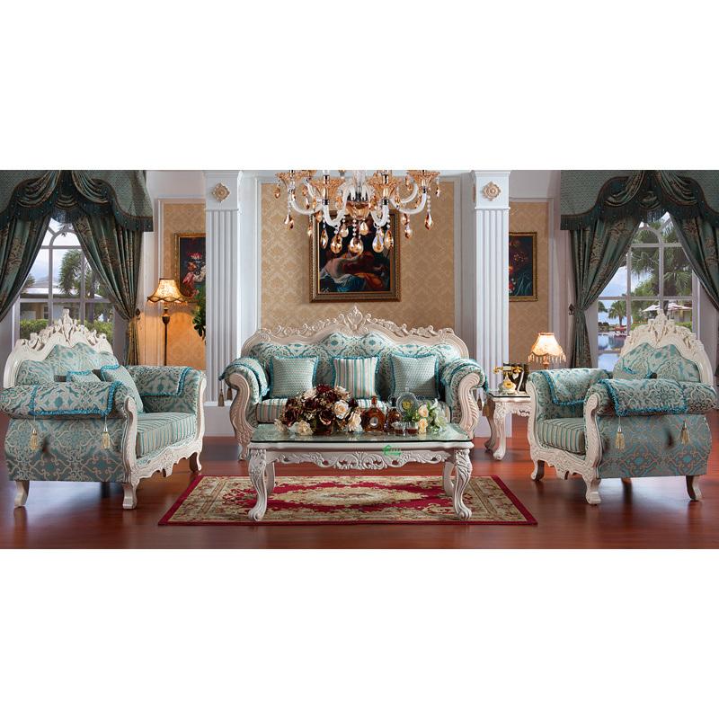 sofa en bois pour les meubles la maison et les meubles d 39 h tel d929b1 sofa en bois pour les. Black Bedroom Furniture Sets. Home Design Ideas