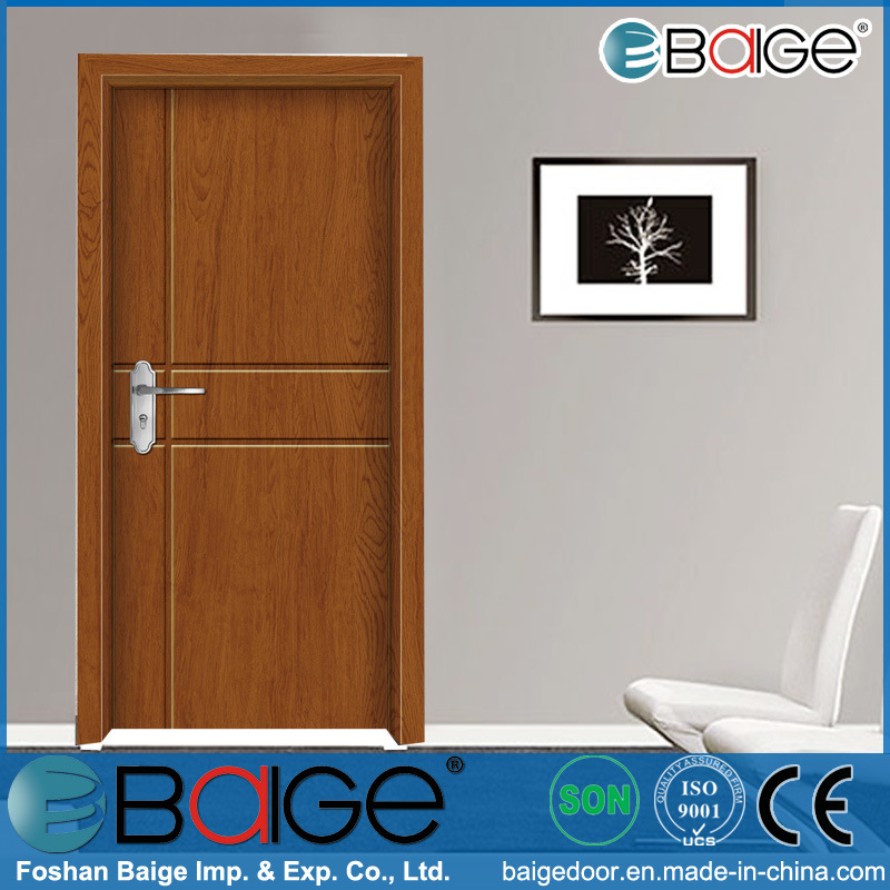 cheap wood bedroom door bg p9231 cheap wood bedroom door bg