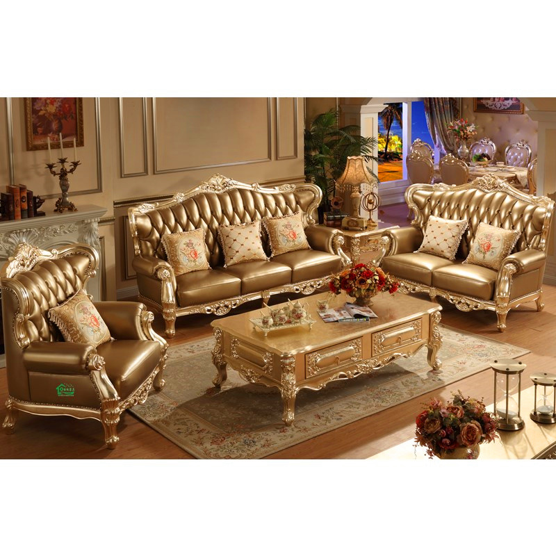 Sof de la sala de estar para los muebles caseros y los - Muebles sala de estar ...