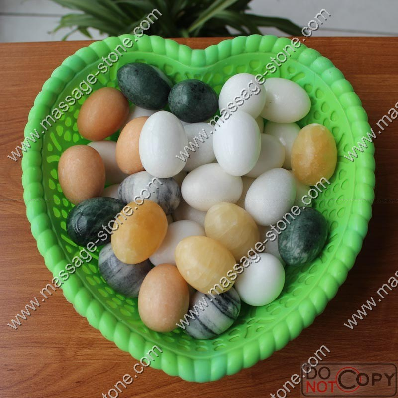 how to start with jade eggs