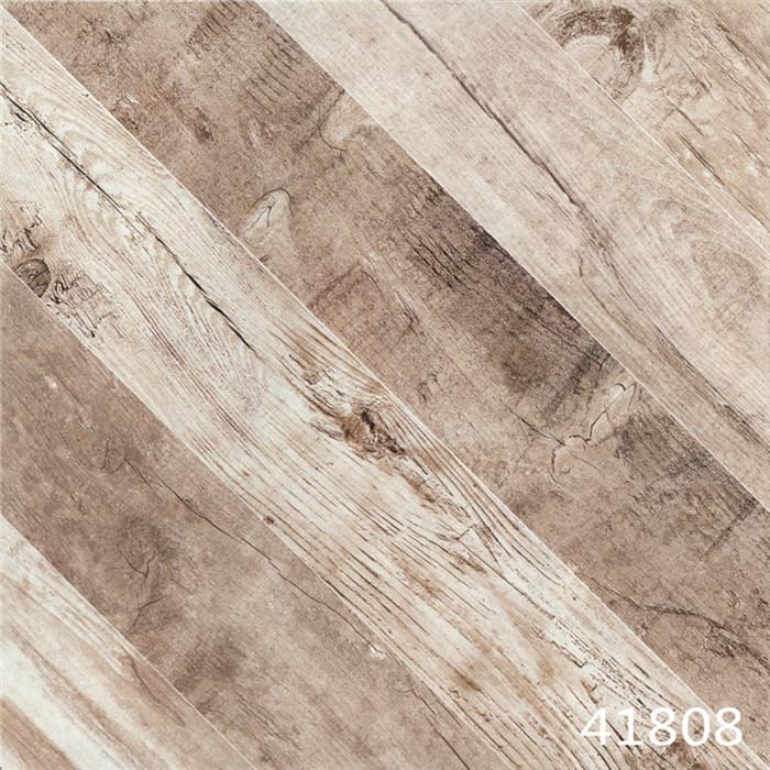 Foto de suelos de madera r sticos antiguos de cer mica de - Suelos de porcelana ...