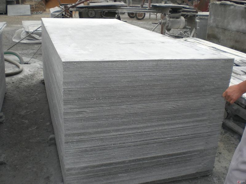 panneau d coratif de ciment de fibre de fa ade 12mm ext rieure de 6mm 8mm 10mm photo sur fr made. Black Bedroom Furniture Sets. Home Design Ideas