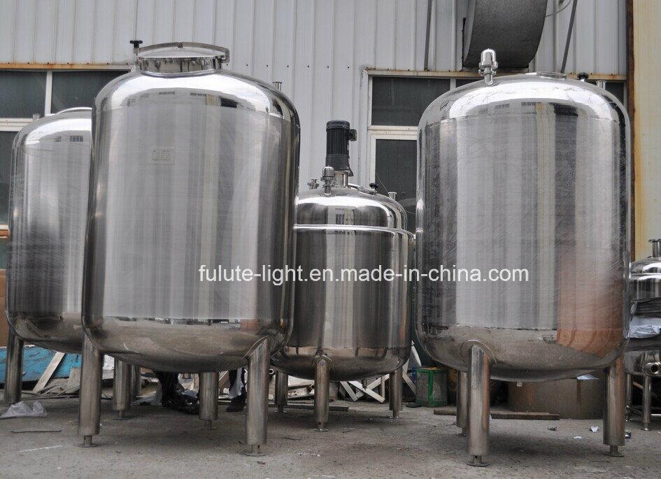 1000 liter edelstahl 316 inox tank foto auf de made in. Black Bedroom Furniture Sets. Home Design Ideas