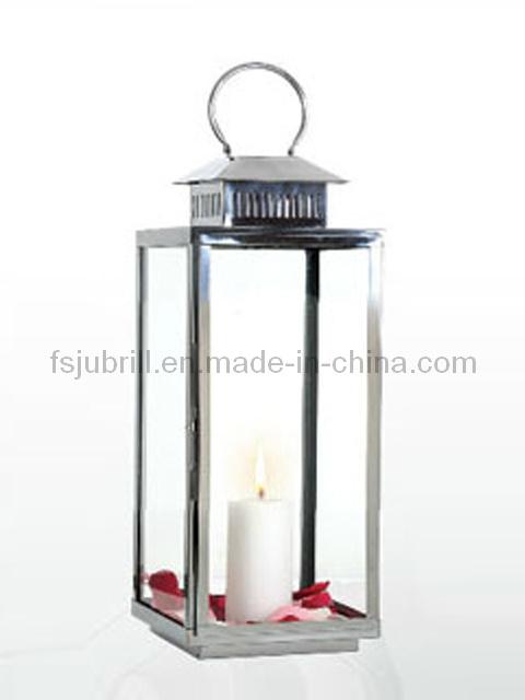 last tweets about lanterne bougie. Black Bedroom Furniture Sets. Home Design Ideas