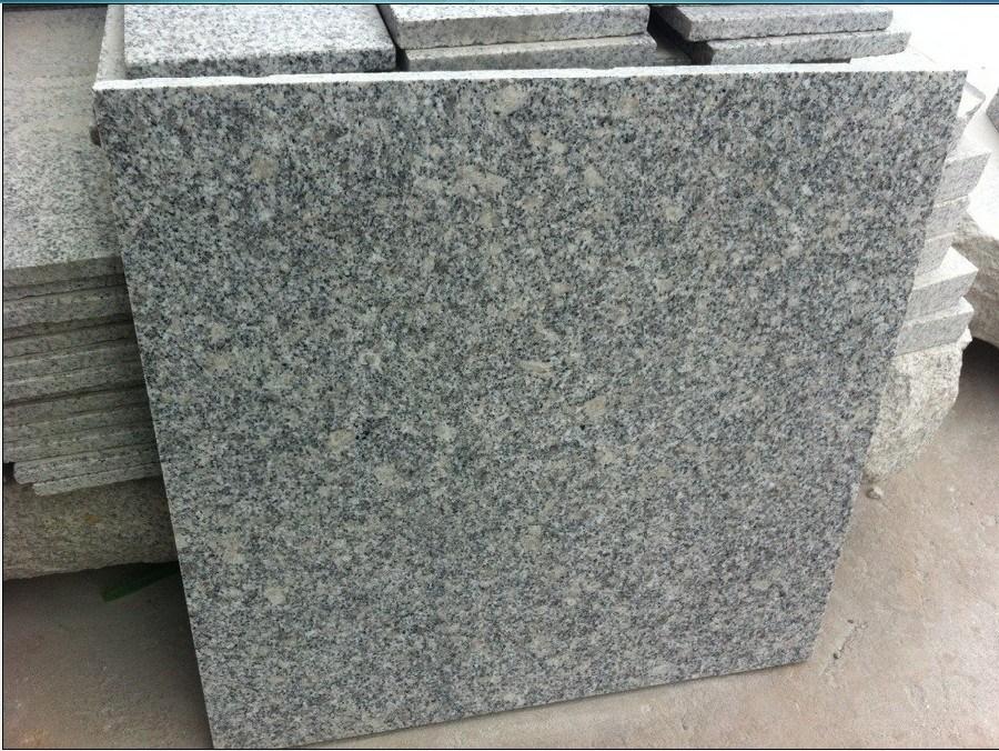 Monumento del granito piedra sepulcral l pida mortuoria for Piedra de granito precio