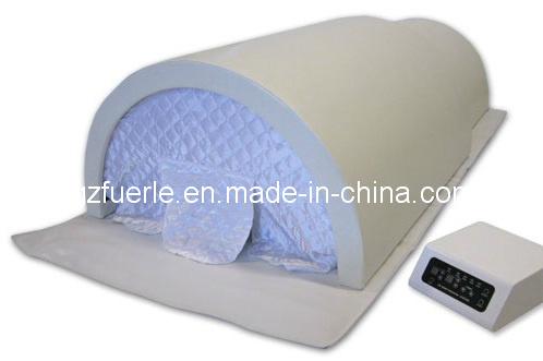 d me infrarouge de sauna de gros br leur f 8109 d me infrarouge de sauna de gros br leur f. Black Bedroom Furniture Sets. Home Design Ideas