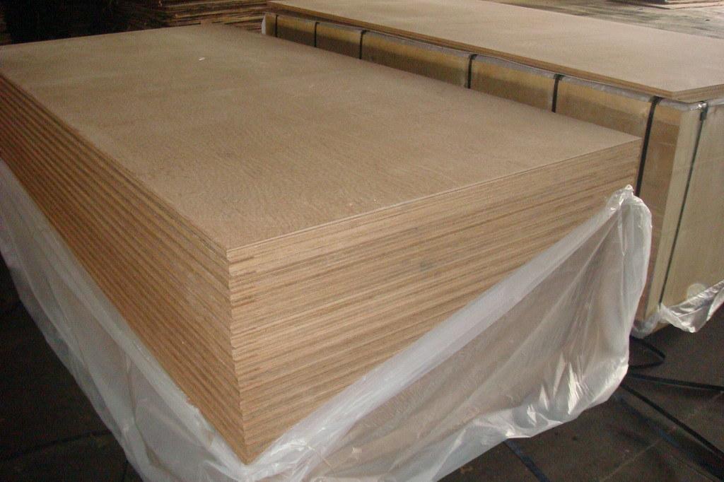 Keruing 합판 – Keruing 합판에 의해 제공Jiangsu Happy Wood Industrial Group ...