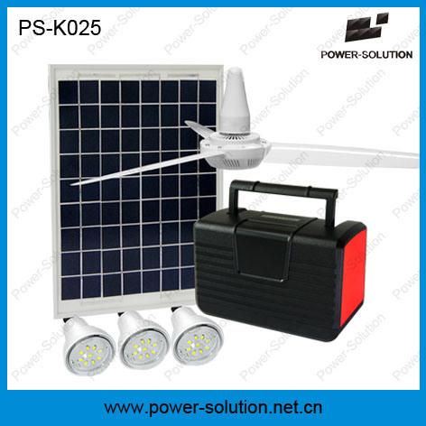 Syst me solaire d 39 clairage led de vente de panneaux for Prix des panneaux solaires