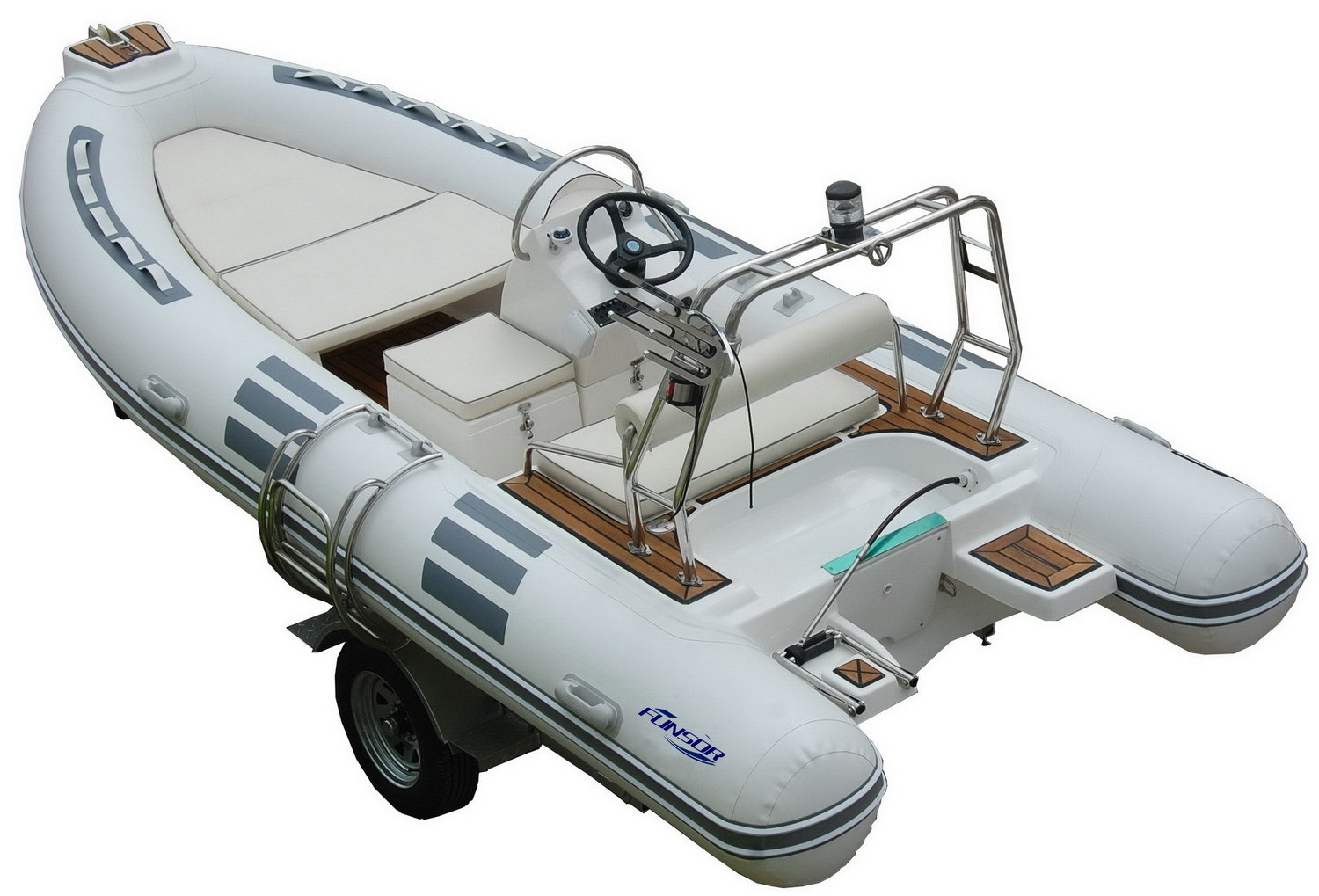banquette rib with Product Hot Rigid Inflatable Boat Rib 480  Euoesoisg on Bateau 24 Solent Ribs Solent Rib 7 40i besides Embase Pivotante Pour Banquette Aav Passager Trafic Vivaro Primastar Avt 2014 C2x20191281 besides Viewtopic in addition F 13341 Nar995125 additionally Fourgon Amenage Accueil.