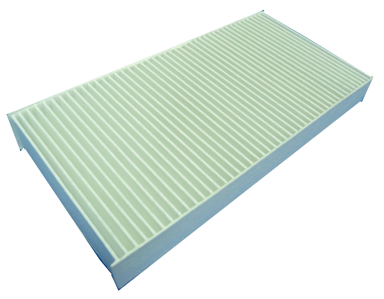 Filtro de la cabina para honda c15439 80292 s5d a01 for Costo filtro aria cabina honda crv