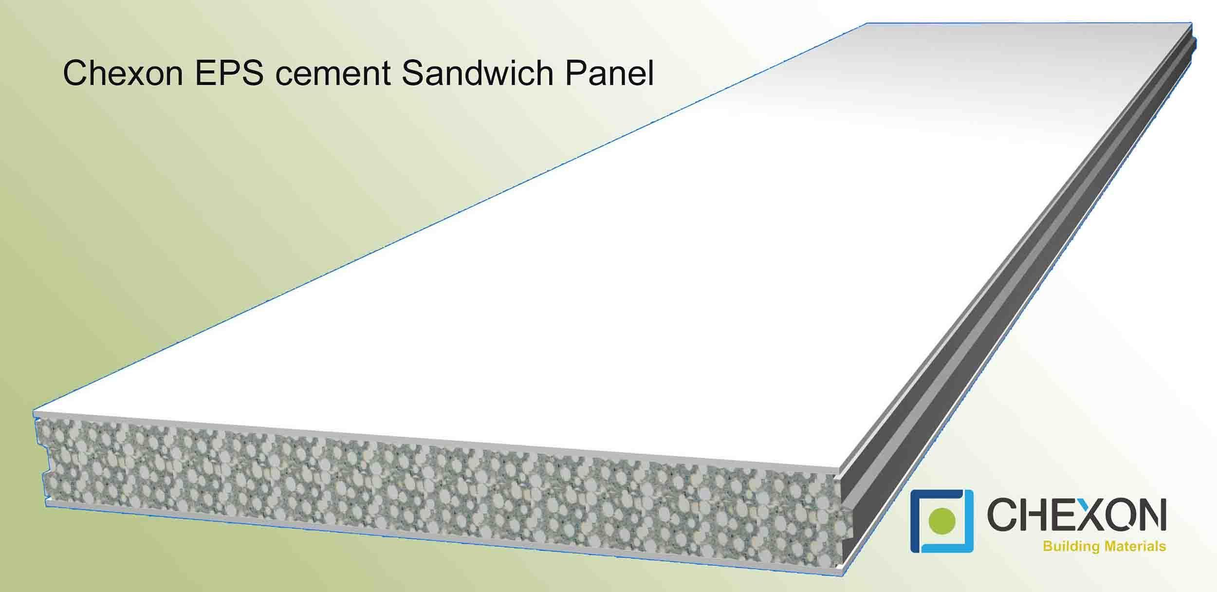 panneau de mur int rieur insonoris de sandwich env panneau de mur int rieur insonoris de. Black Bedroom Furniture Sets. Home Design Ideas