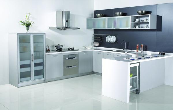 Gabinete de cocina del mfc dkc gabinete de cocina del for Gabinetes cocina modernos