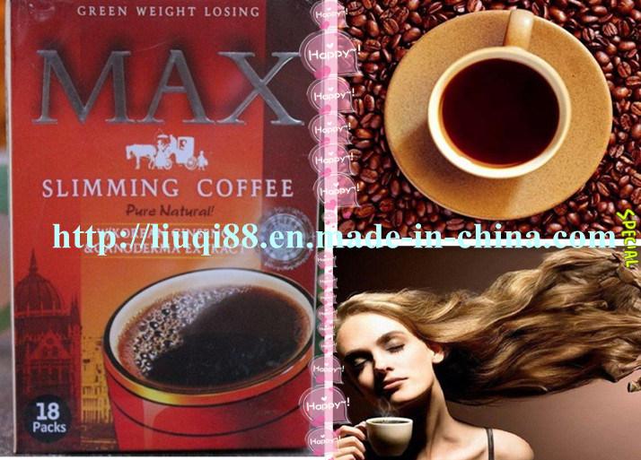 Худое кофе Чудо 26 состав и принцип действия