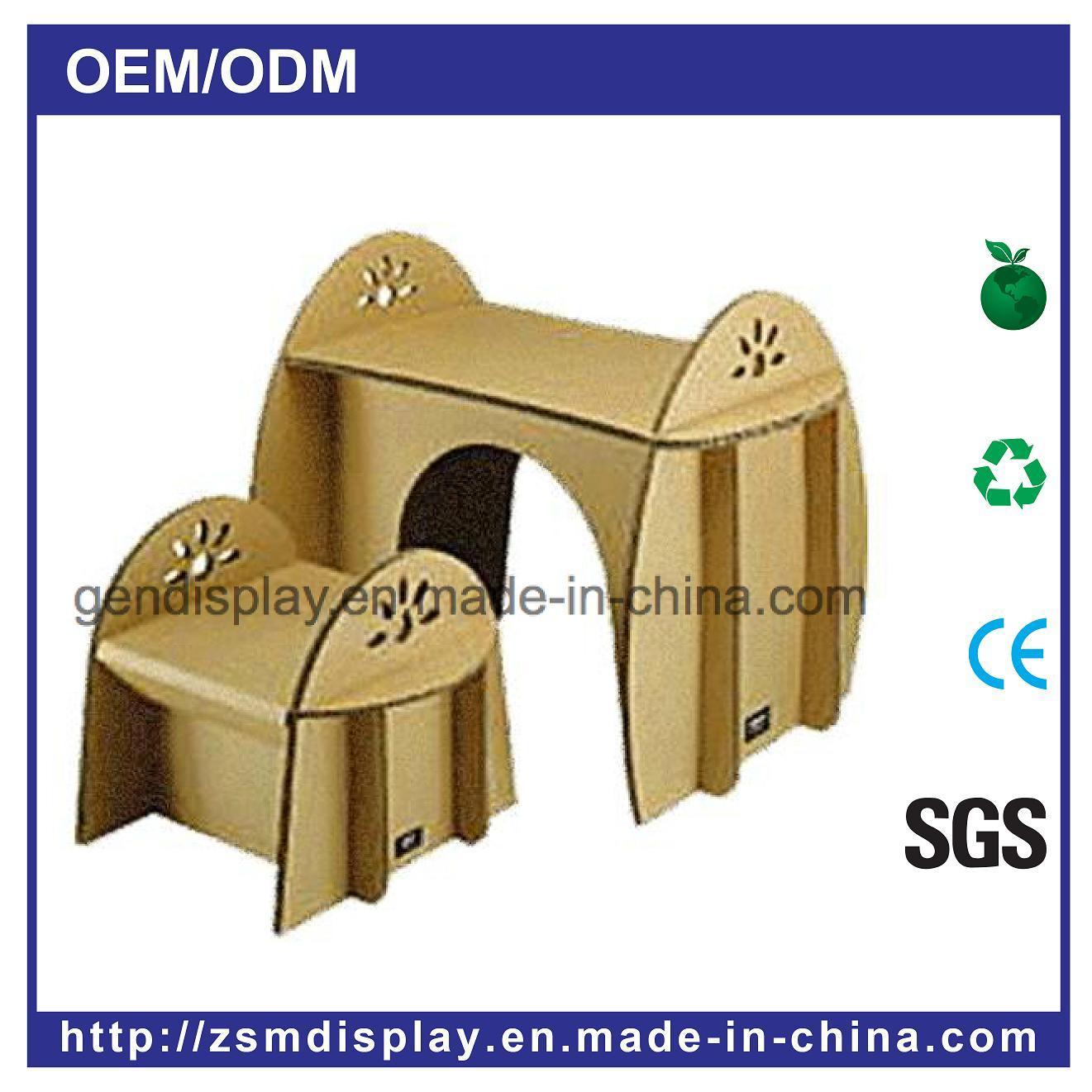 Muebles de papel gen cf003 muebles de papel gen cf003 - Muebles de papel ...
