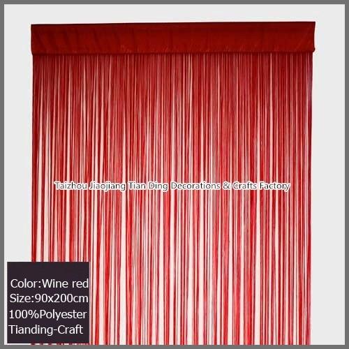 alle produkte zur verf gung gestellt vontaizhou jiaojiang tianding dcorations crafts factory. Black Bedroom Furniture Sets. Home Design Ideas