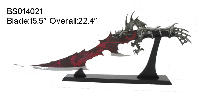 Dragon fist 2009 jelsoft enterprises ltd