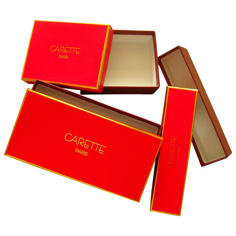 شوكولاطة صندوق (ممر [سغس] إختبار) 1-شوكولاطة صندوق (ممر
