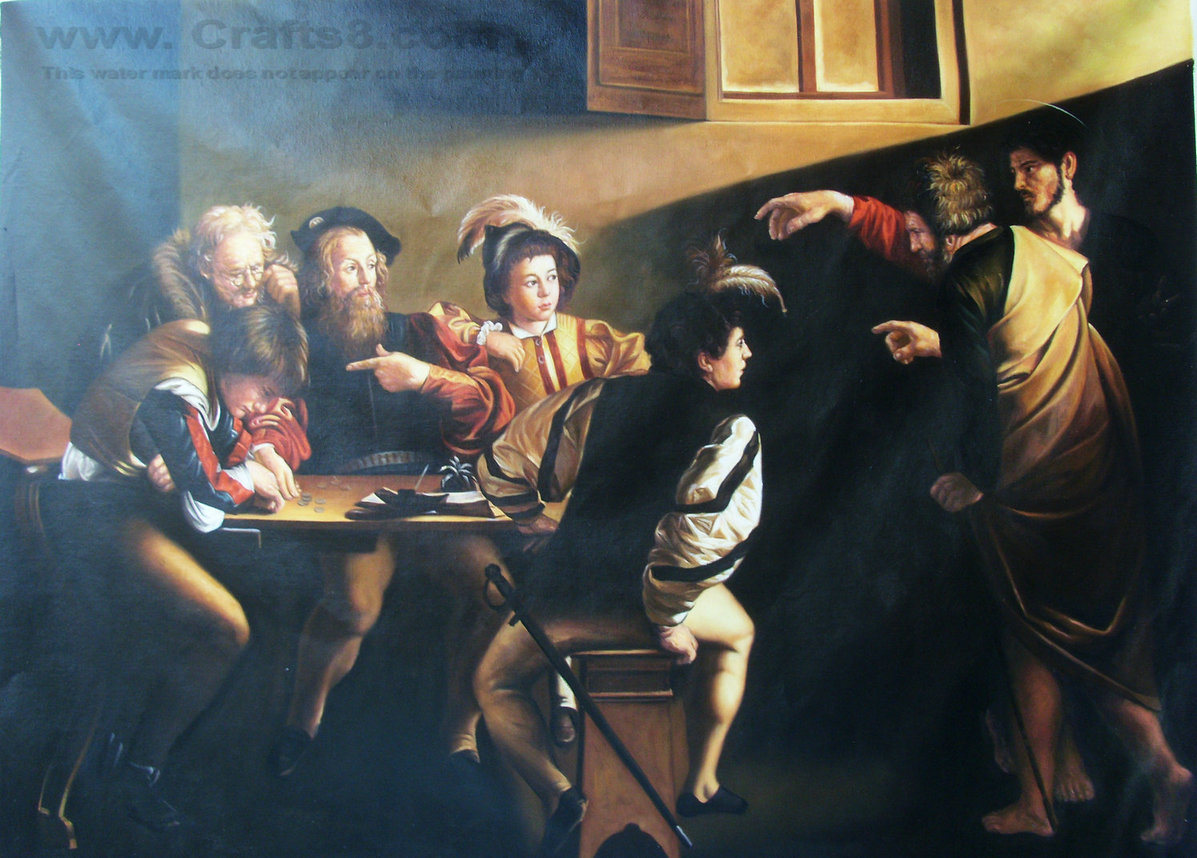 Peinture c l bre 019 fait main et qualit de mus e peinture c l bre 019 fait main et qualit for Peinture de qualite