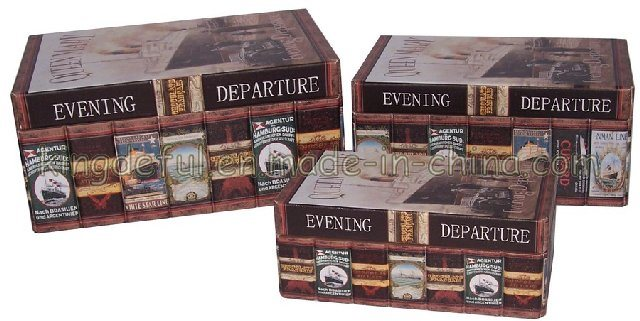 Peque as cajas de almacenaje sj07572 peque as cajas de - Cajas de almacenaje ...