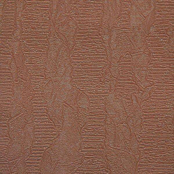 Papel pintado lavable del vinilo 3d para la decoraci n del for Papel pared lavable