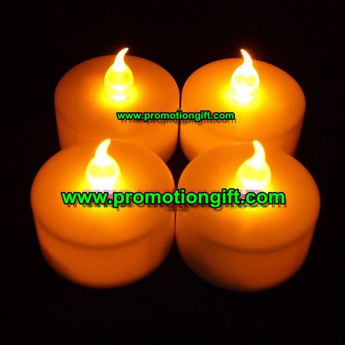bougie led led sans flamme bougie led led sans flamme. Black Bedroom Furniture Sets. Home Design Ideas