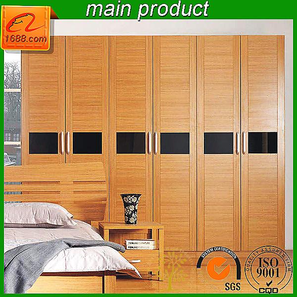 Idee Chambre 2 Ado : Chambre à coucher dE1 Glue Wardrobes Plywood aux EtatsUnis Market