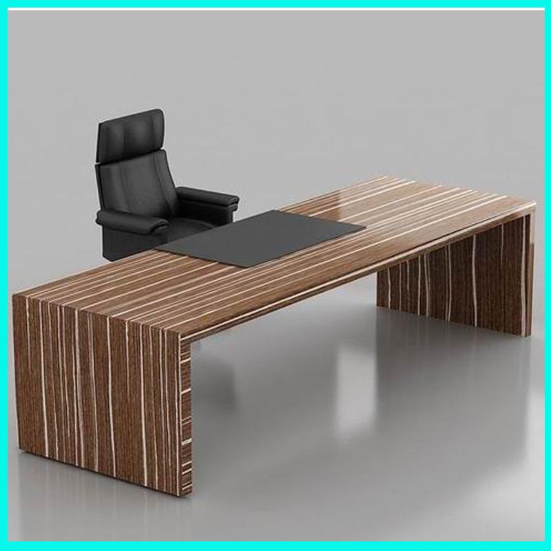 Mesa de recep o pequena barata da mob lia de escrit rio for Mesa escritorio barata