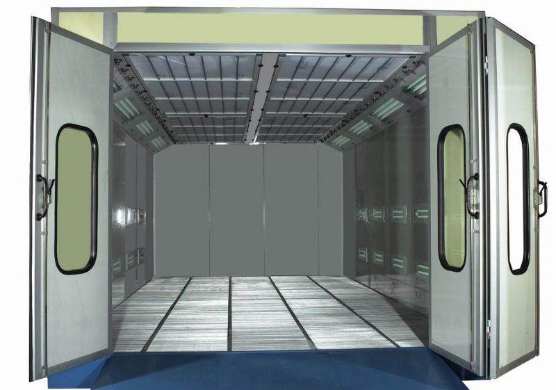 cabine de jet de peinture l 39 eau cabine de jet de peinture l 39 eau fournis par leeds. Black Bedroom Furniture Sets. Home Design Ideas