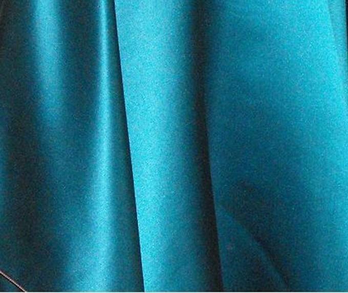 duchess en soie satin tissu en soie de luxe duchess en soie satin tissu en soie de luxe. Black Bedroom Furniture Sets. Home Design Ideas