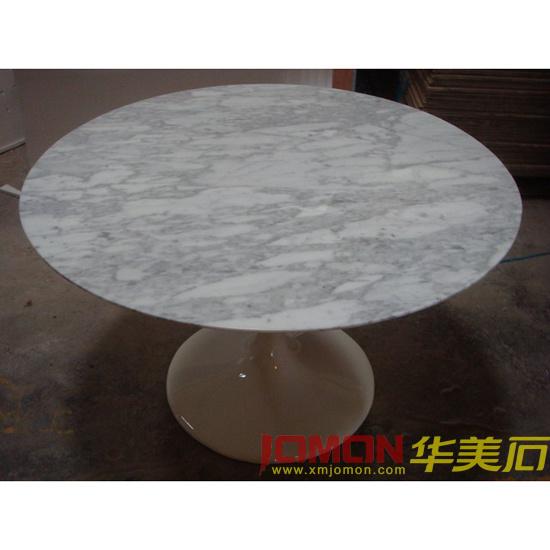 De Marmeren Eettafel van de steen (xmj GT17)  u2013 De Marmeren Eettafel van de steen (xmj GT17