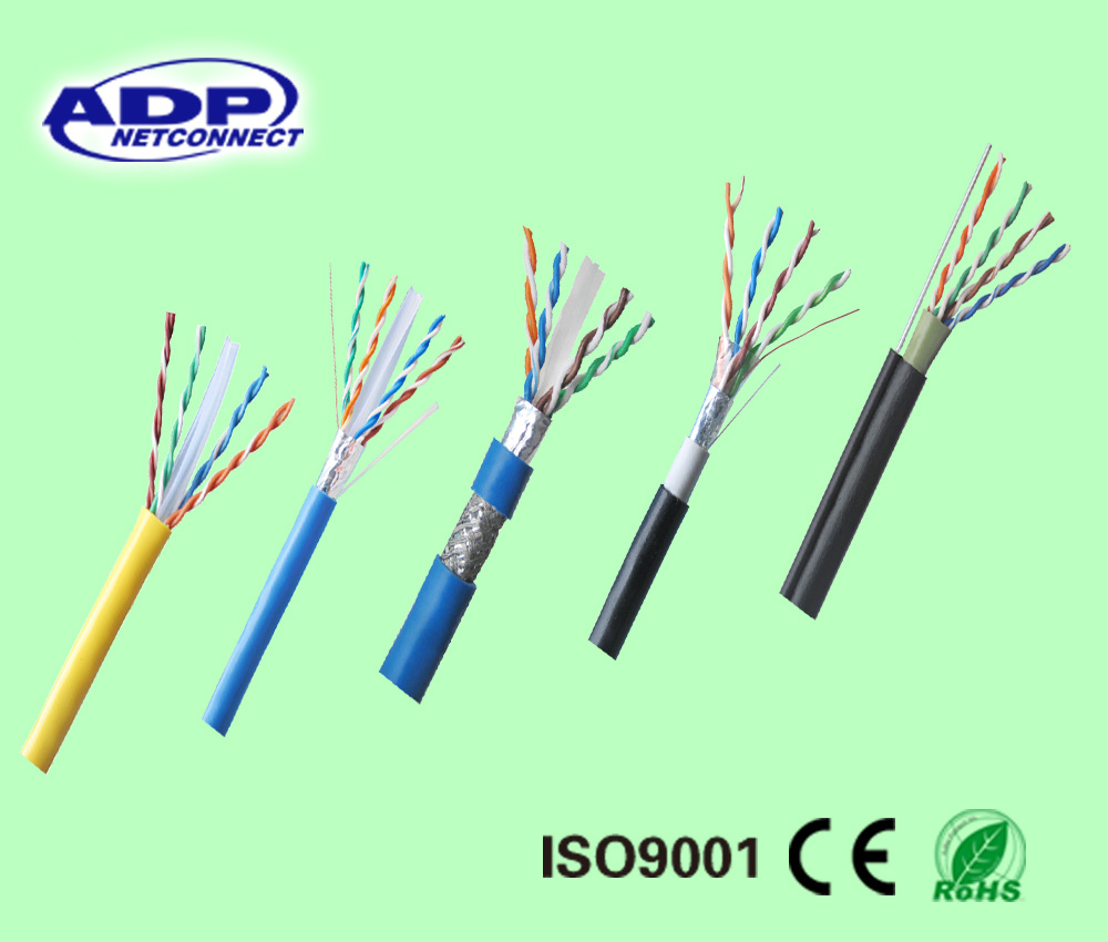 cat6 lan utp kabel cat6 lan utp kabeldoorshenzhen adp cables co ltd voor nederland. Black Bedroom Furniture Sets. Home Design Ideas