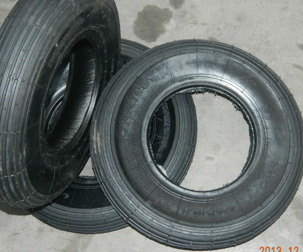 rippe tire tubeless 2ply 4ply foto auf de made in. Black Bedroom Furniture Sets. Home Design Ideas