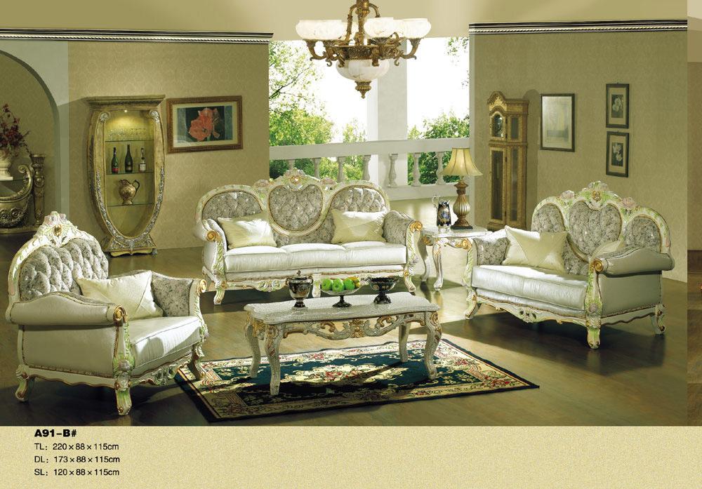 Sof p65 a91 b de mueble europa de la sala de estar for Grupo europa muebles