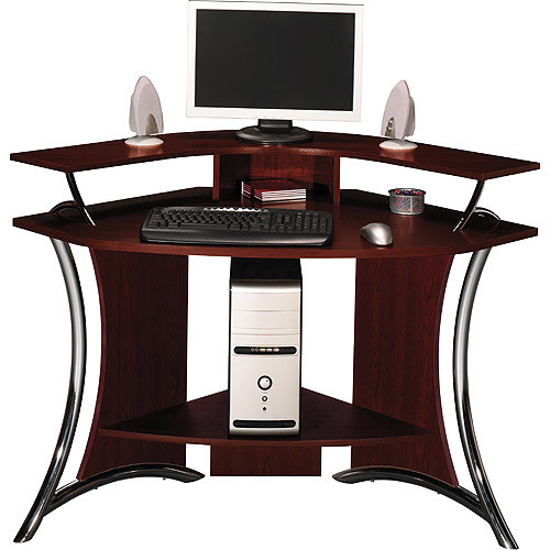 bureau faisant le coin d 39 ordinateur fx1 bureau faisant le coin d 39 ordinateur fx1 fournis par. Black Bedroom Furniture Sets. Home Design Ideas