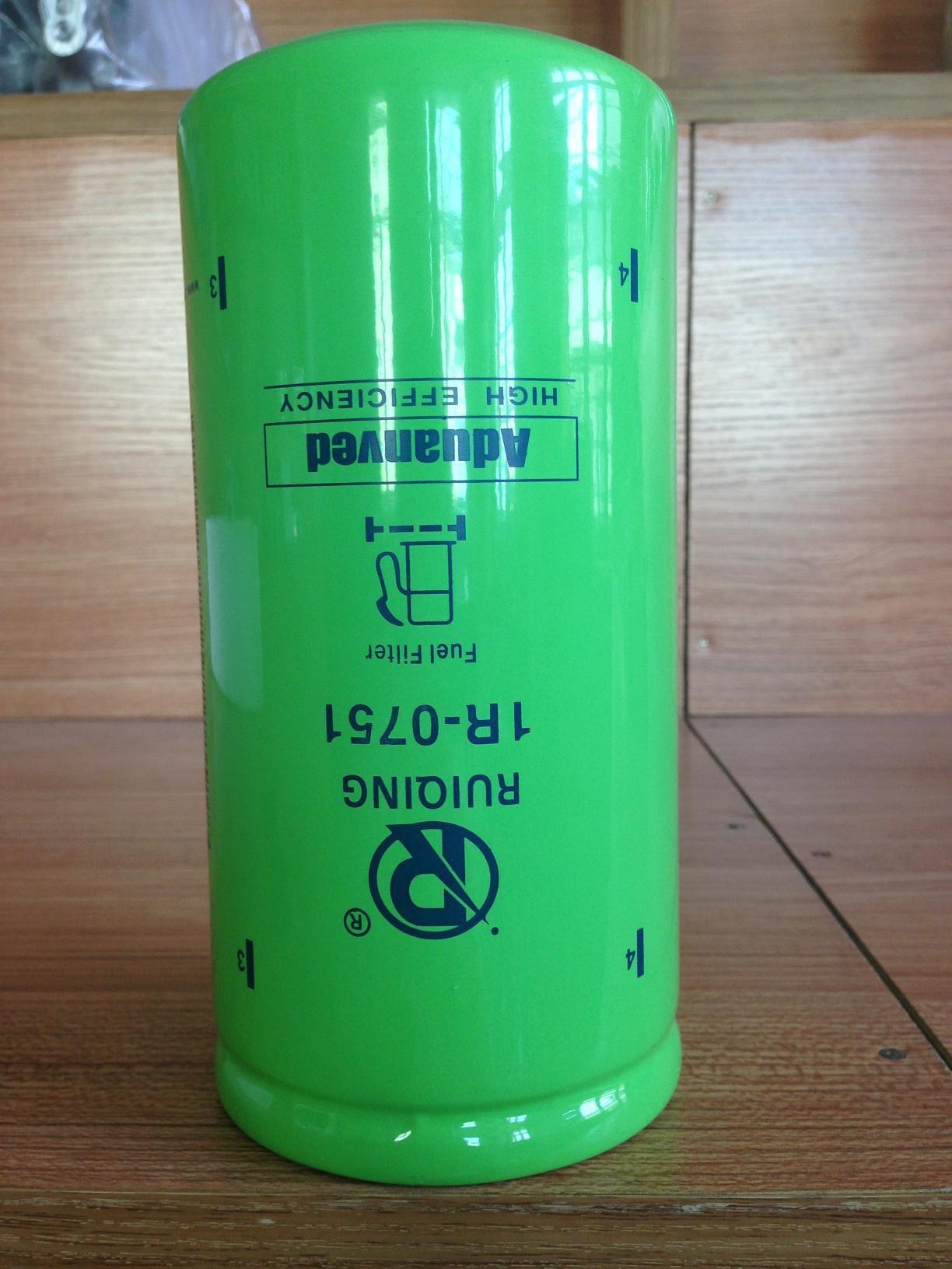 cat 1r 0751 fuel filter cat fuel pump gear