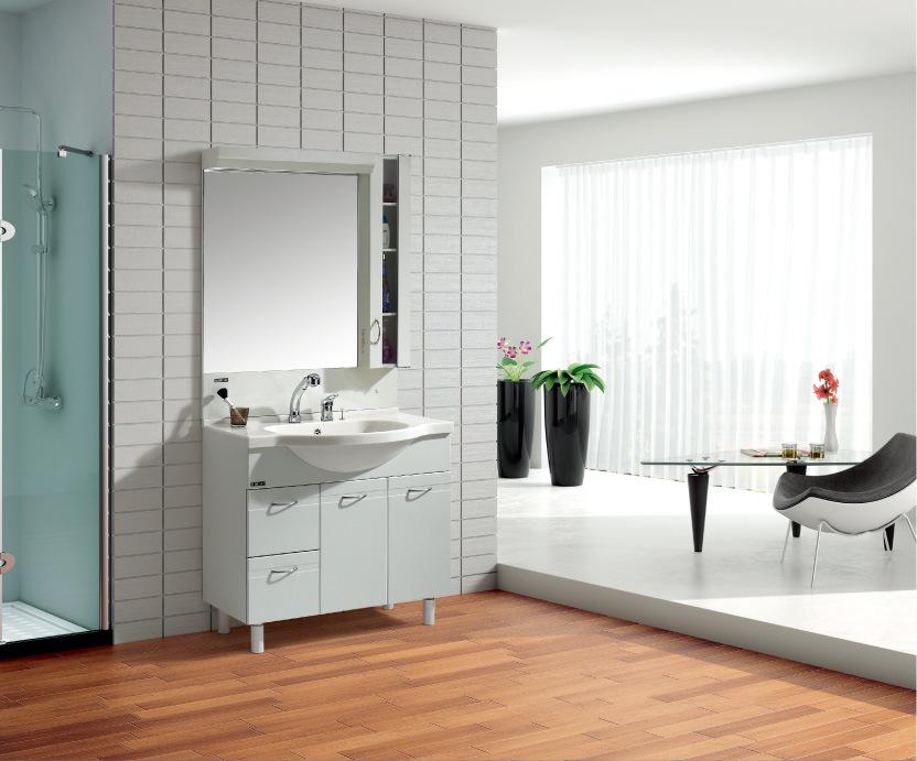 vanit japonaise classique de salle de bains b80 vanit japonaise classique de salle de bains. Black Bedroom Furniture Sets. Home Design Ideas