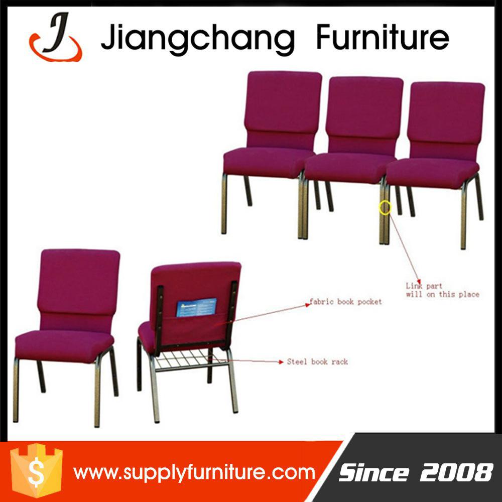 foto de sillas baratas al por mayor del p lpito de la