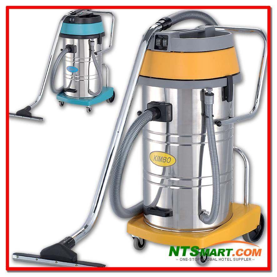Aspirateur sec mouill machine laver outil de - Nettoyage machine a laver bicarbonate de soude ...