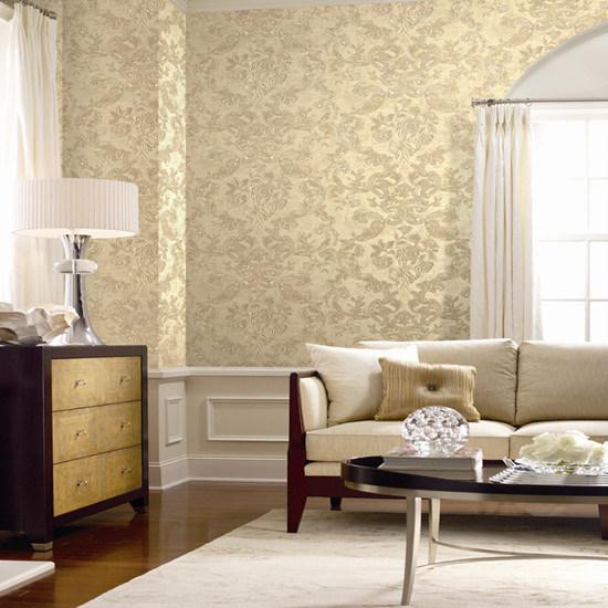 b che de relief profonde int rieure imperm able l 39 eau de. Black Bedroom Furniture Sets. Home Design Ideas