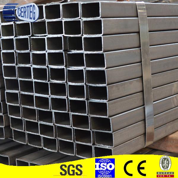 Foto de carbono com n 30x30 tubo cuadrado de acero soldado - Tubo cuadrado acero ...
