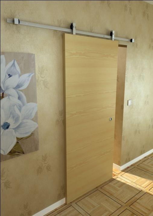 Puertas corredizas en madera placar puertas corredizas en for Precio de puertas corredizas de plastico