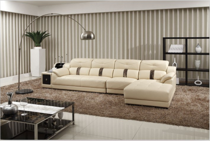 What Is A Sala De Estar In English ~ sala de estar do SofáSofá –Série de couro S8165 da sala de estar