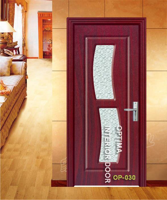 Межкомнатные двери от производителя  купить недорого в Москве
